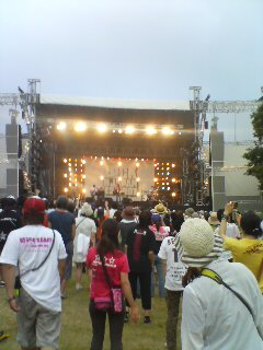 RIJF2007 3rd Day