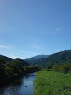 Izu,Kawazu 1st Day