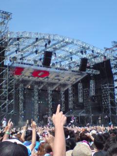 RIJF2009〜2nd Day