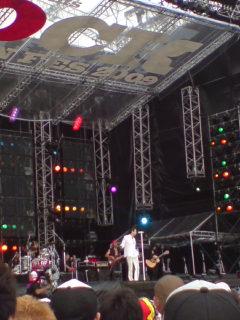 RIJF2009〜3rd Day