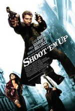 Shoot_em_up