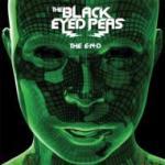 Theblackeyedpeas_theend