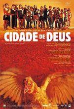 Cidadededeus_cityofgod
