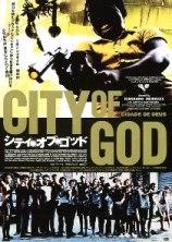Cidadededeus_cityofgod2