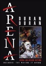 Duranduran_arena