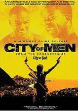 Cidade_dos_homens2