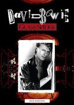 Davidbowie_glassspider