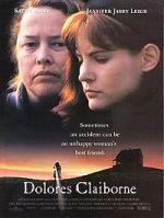 Dolores_claiborne