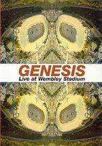 Genesis_liveatwembley