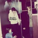 Arcticmonkeys_humbug