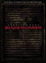 Blade_runner2
