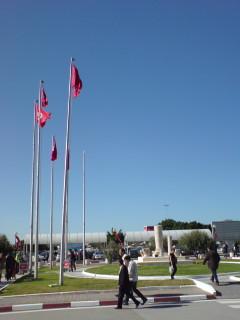 20091104 Tunis
