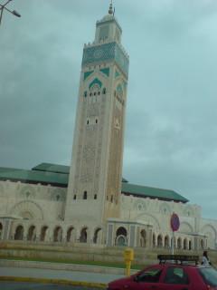 20091106 Casablanca 2