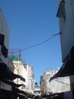 20091106 Rabat
