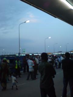 20091107 Lagos