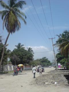 20091107 Lagos 2