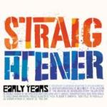 Straightener_earlyyears