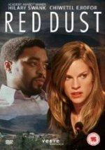 Reddust