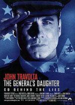 Thegeneraldaughter