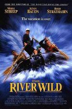 Theriverwild