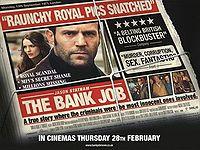 Bank_job