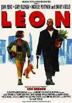 Leon3