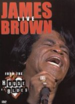 Jamesbrown_livefromthe_houseo_fblue