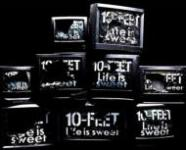 10feet_lifeissweet