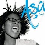 Asa_asa