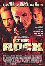 The_rock