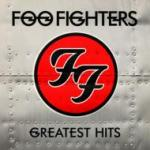 Foofighters_greatesthits