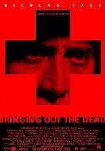 Bringing_out_the_dead