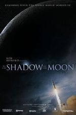 In_the_shadow_of_the_moon