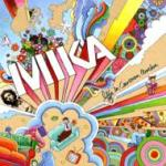 Mika_lifeincartoonmotion