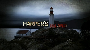 Harpers_island