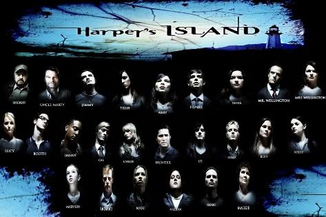 Harpersisland2