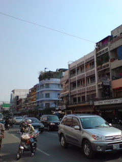 20100406 Phnom Penh #2