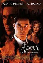 Devils_advocate