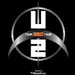 U2360tourlogo