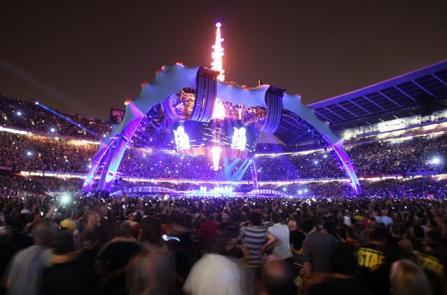 U2_360_tour2