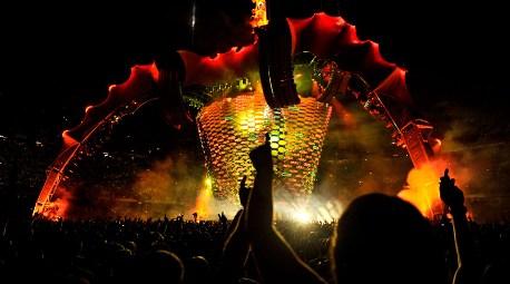 U2_360_tour3