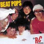 Rc_beatpops