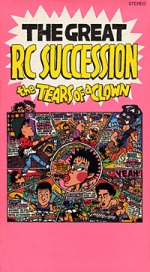 Rc_tears_of_a_clown