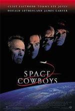 Space_cowboys
