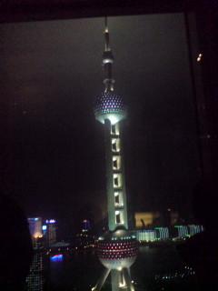 20100709 Shang-hai