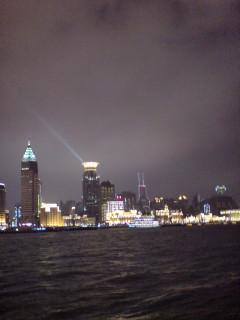 20100710 Shang-hai