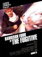 The_fugitive
