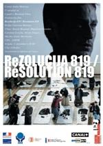 Resolution819