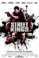 Street_king