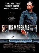 Us_marshalls